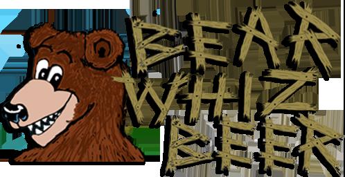 Bear Whiz Beer